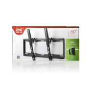 wm4420_packaging_front_mirror