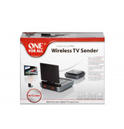 SV1730_wireless_TV_sender_image_packaging_front